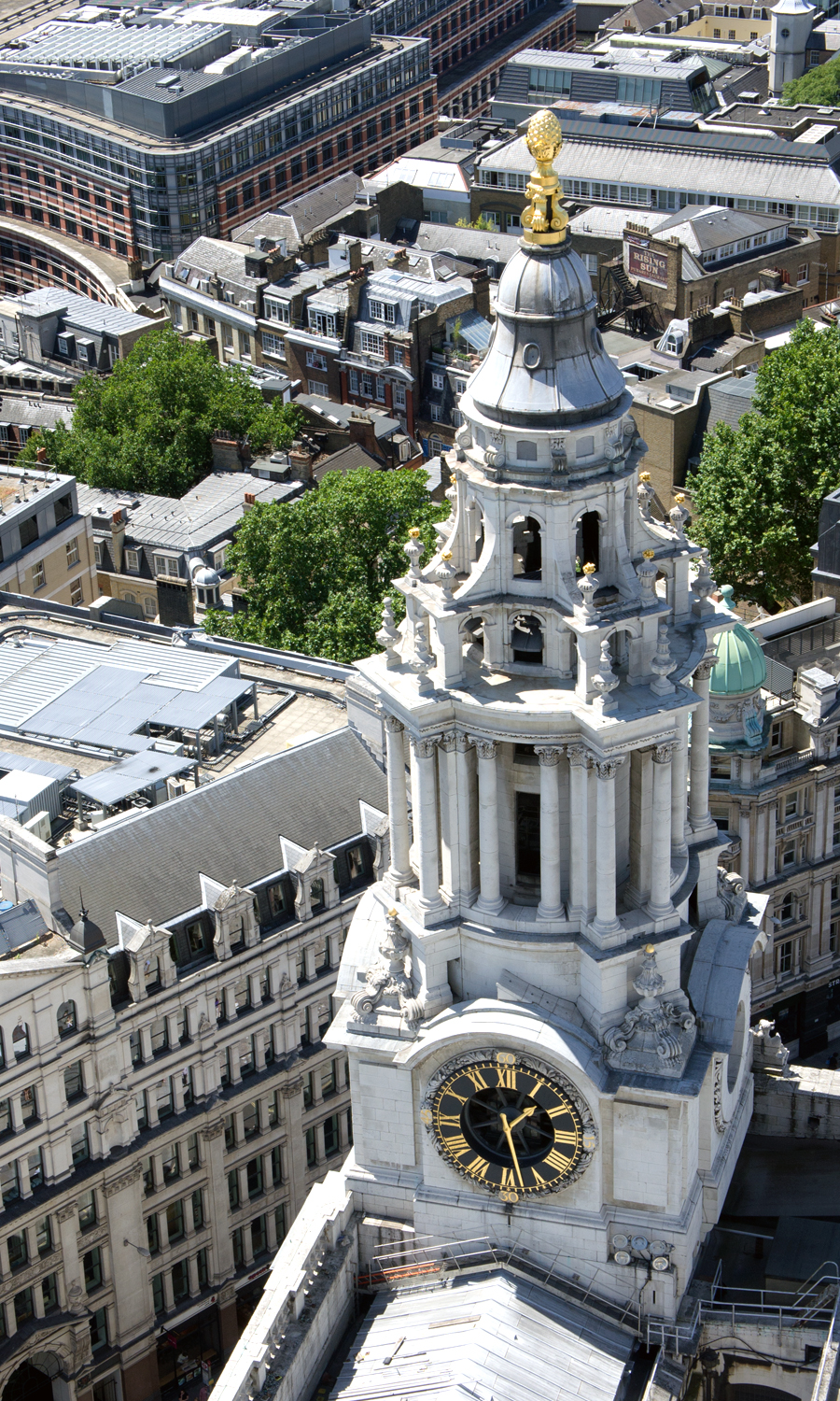 2014_europe_st-paul-cathedral-07