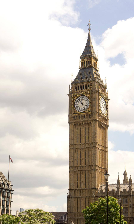2014-europe-london-big-ben-01