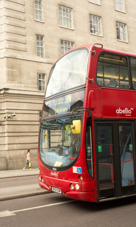 2014-europe-london-bus