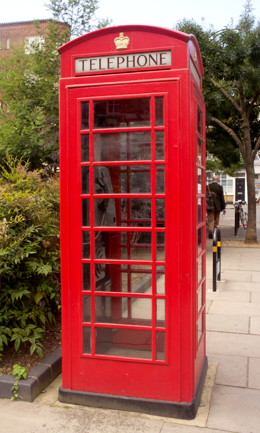 2014-europe-london-telephone