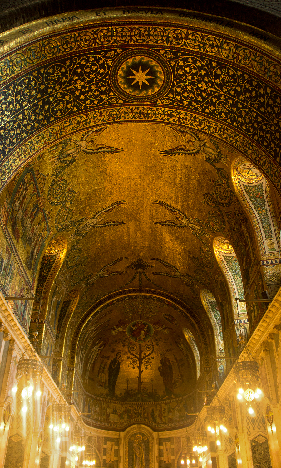 2014-europe-london-westminster-cathedral-10