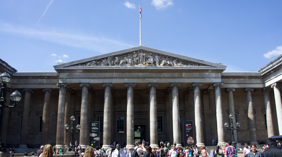 2014_europe-british-museum-2