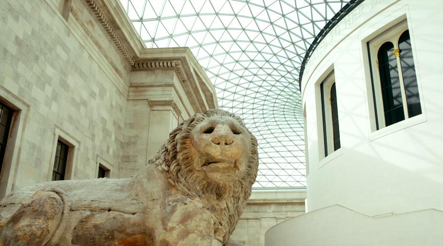2014_europe-british-museum2