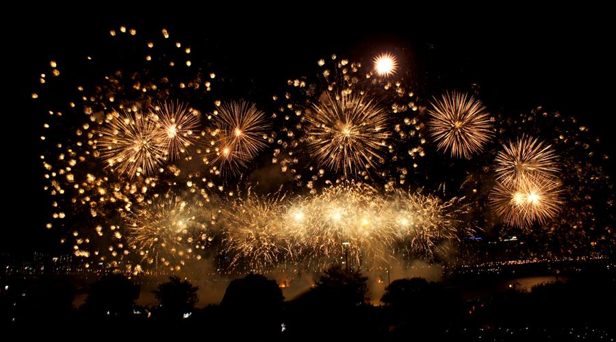 2014-seoul-international-fireworks-festival-04