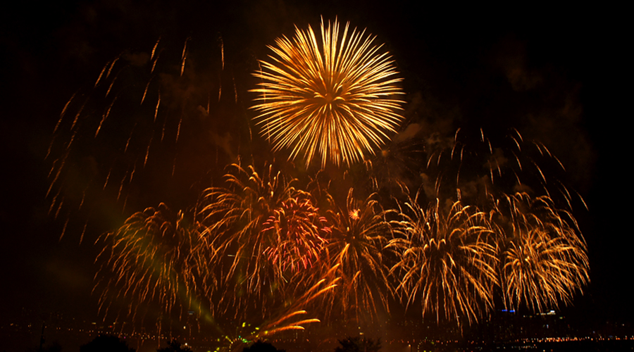 2014-seoul-international-fireworks-festival-05