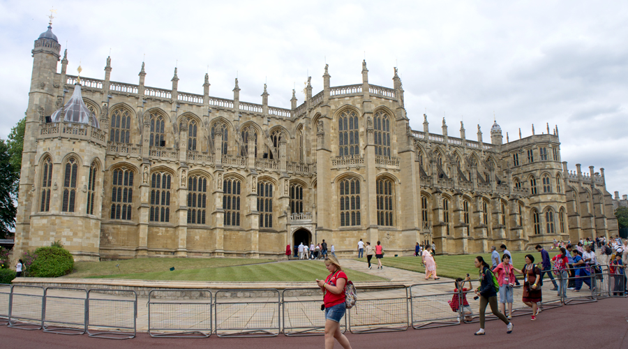 2014-windsor-castle-uk-07