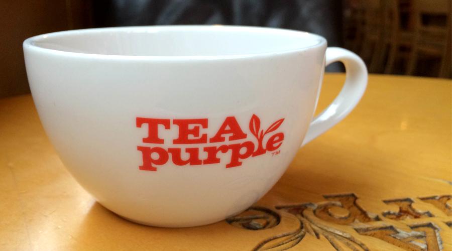 03-tea-purple-muscat-black-tea