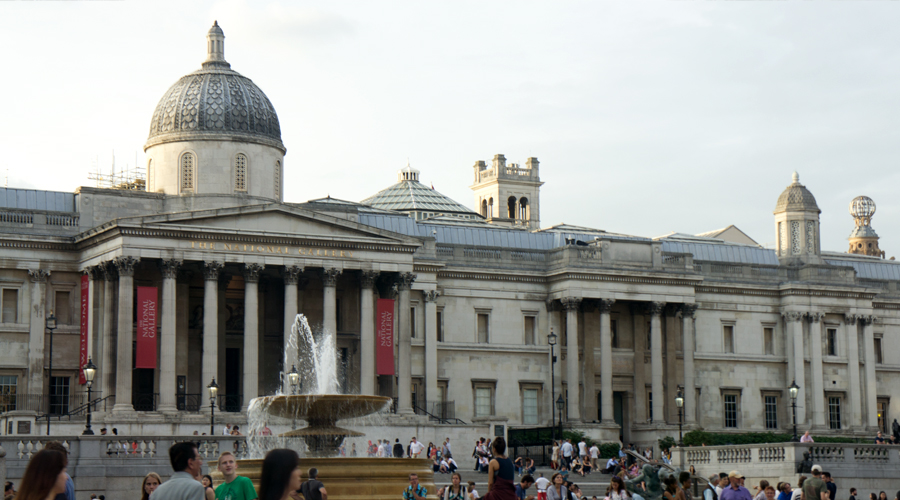 2014-national-gallery-london-uk