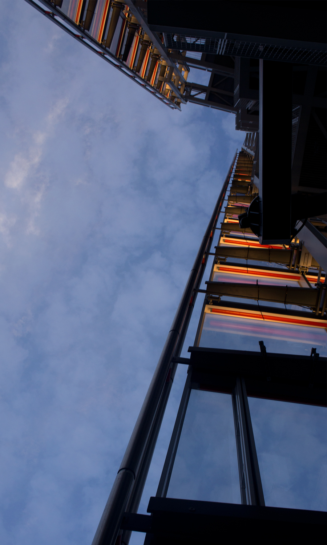 2014-the-shard-london-uk-view-3
