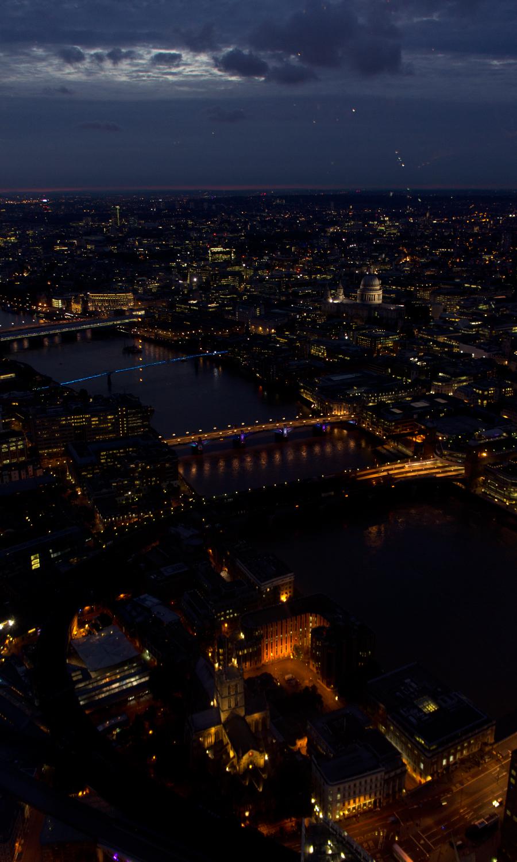 2014-the-shard-london-uk-view-5
