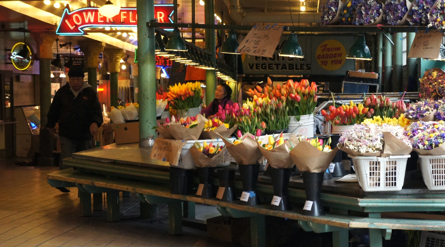 2011-pike-place-market-seattle-wa-01