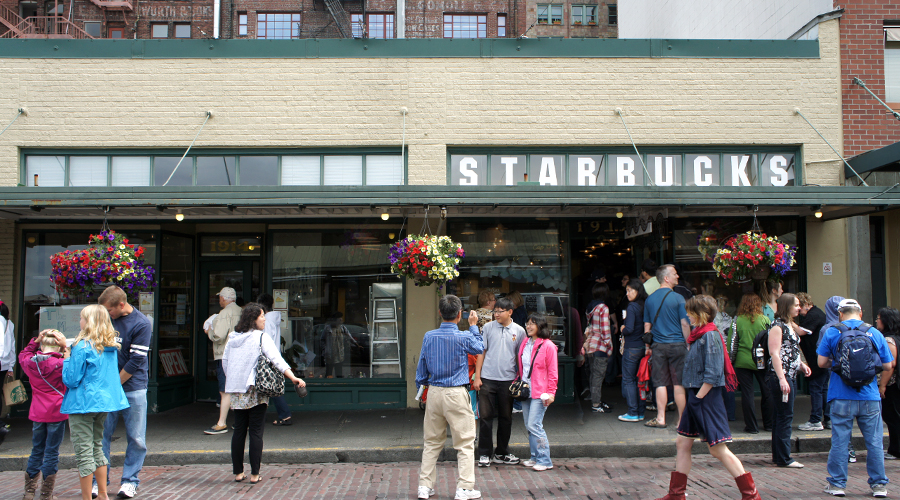 2011-pike-place-market-seattle-wa-39