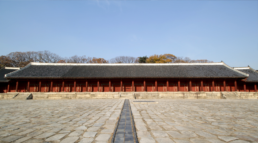2015-jong-myo-shrine-seoul-korea-08