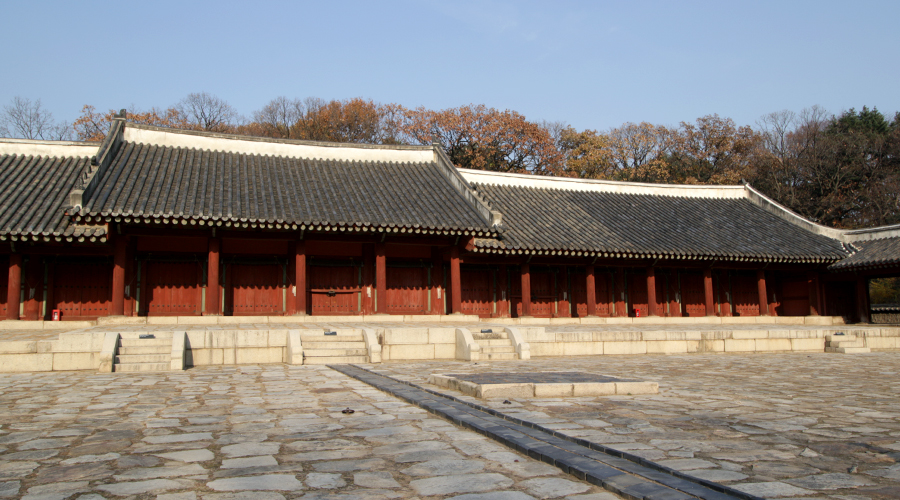 2015-jong-myo-shrine-seoul-korea-09