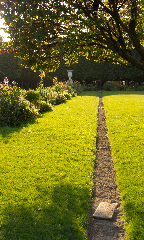 2014-jardin-des-tuileries-garden-07
