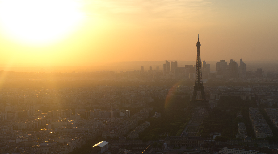 2014-montparnasse-56-eiffel-tower-paris-france-09