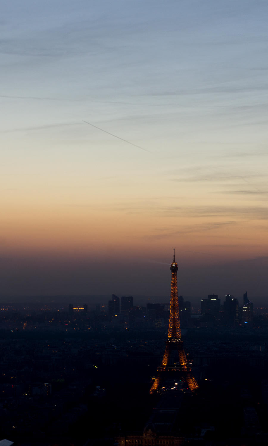 2014-montparnasse-56-tower-paris-france-10-1