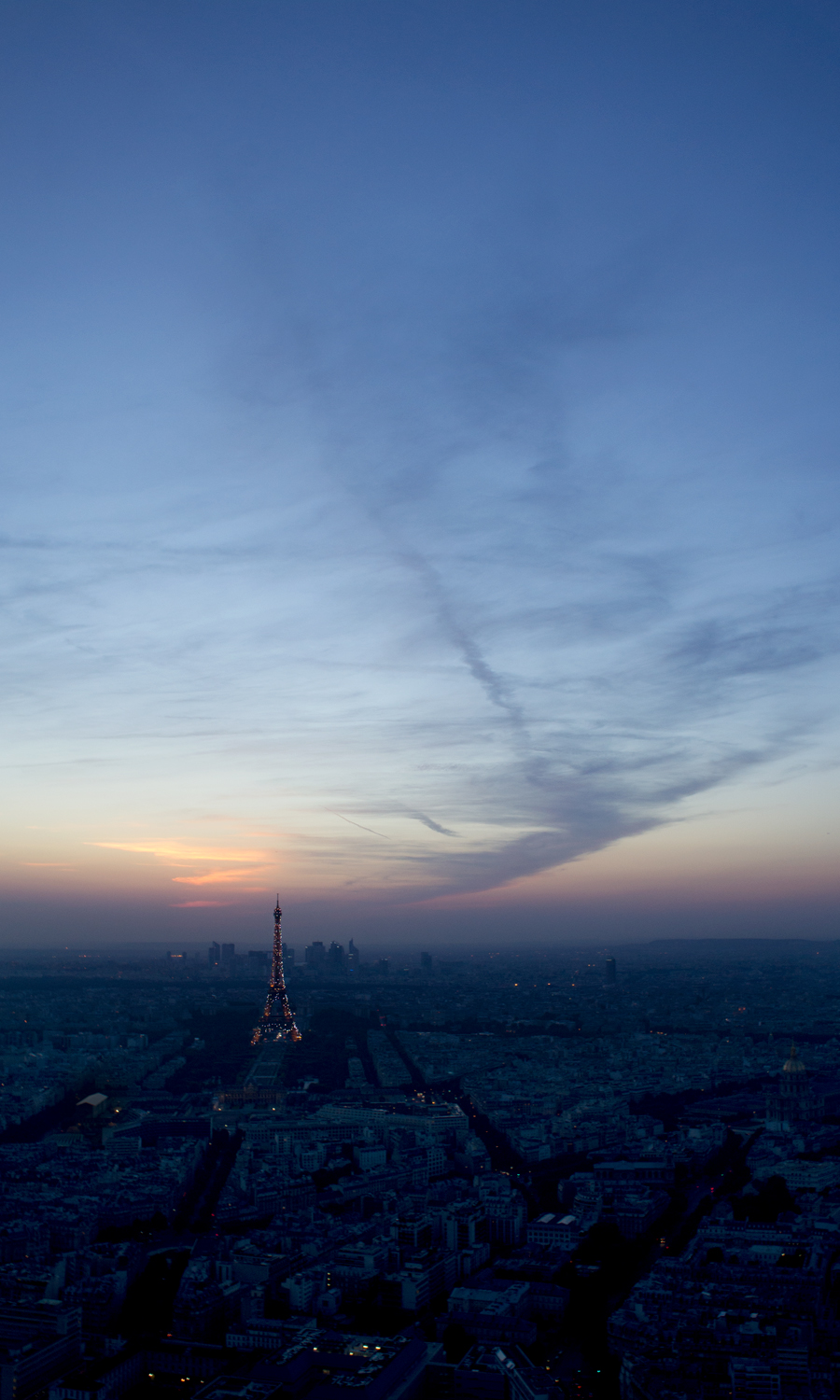 2014-montparnasse-56-tower-paris-france-11