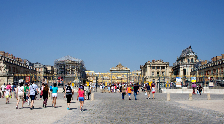 2014-chateau-de-versailles-paris-france-03