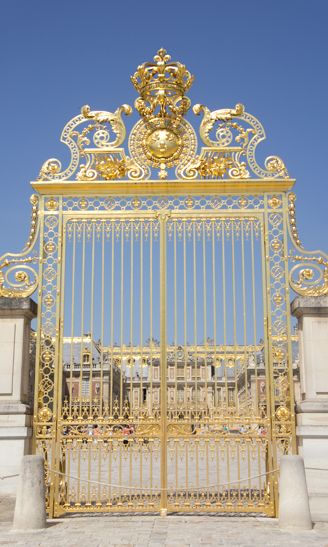 2014-chateau-de-versailles-paris-france-11