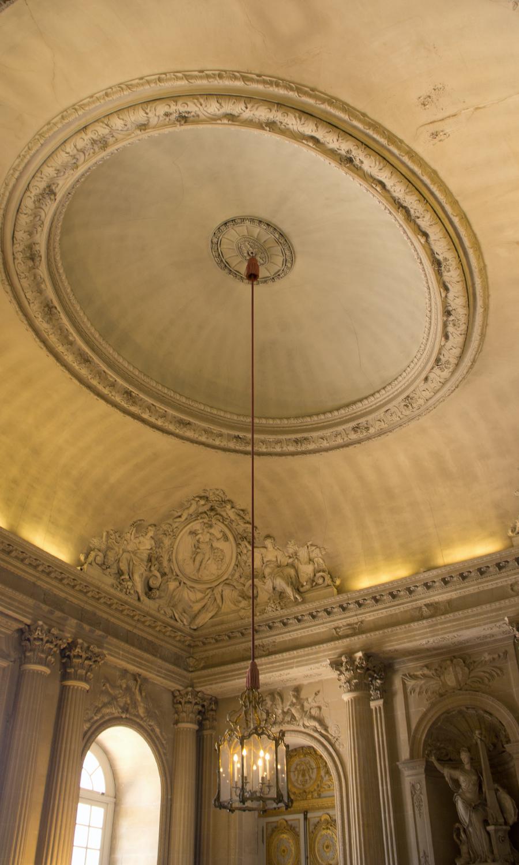 2014-chateau-de-versailles-paris-france-19