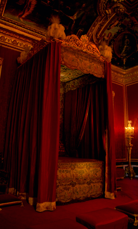 2014-chateau-de-versailles-paris-france-24