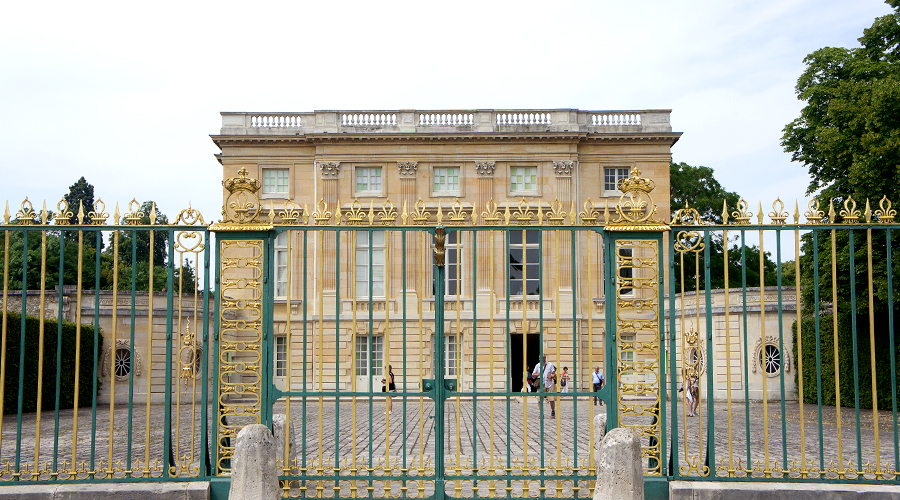 2014-chateau-de-versailles-paris-france-60