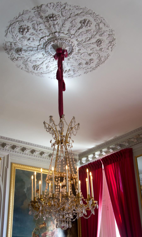 2014-chateau-de-versailles-paris-france-63-2