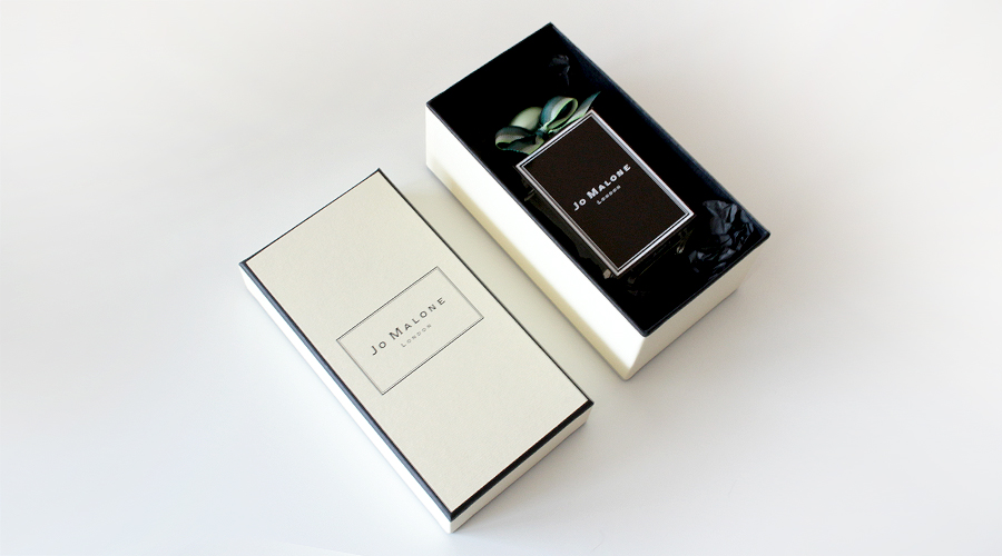 2015-05-13-jo-malone-london-fragrance-osmanthus-blossom-cologne-06