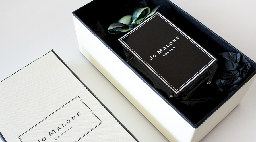 2015-05-13-jo-malone-london-fragrance-osmanthus-blossom-cologne-07