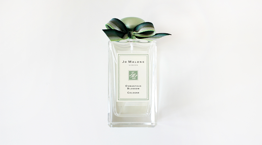 2015-05-13-jo-malone-london-fragrance-osmanthus-blossom-cologne-09