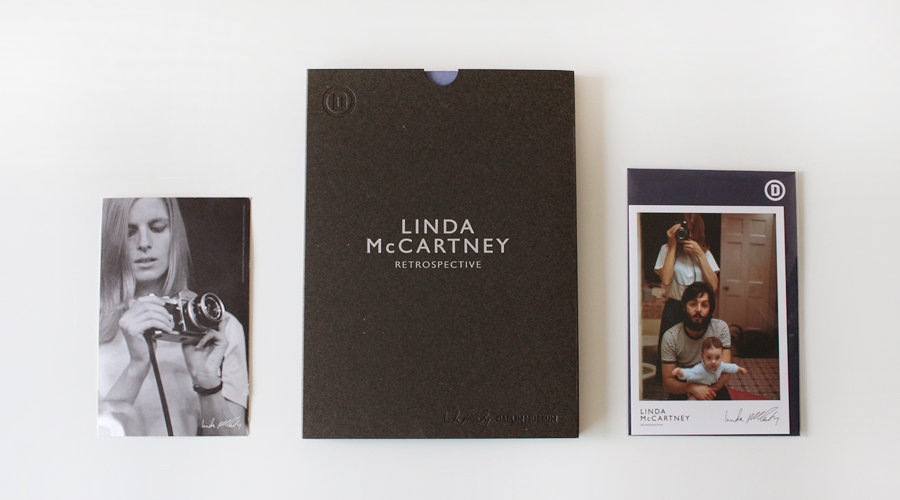 2015-05-23-linda-mcCartney-restrospective-photo-exhibit-daelim-museum-seoul-korea-05