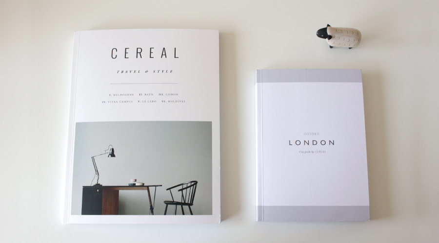 2015-05-cereal-travel-style-magazine-00
