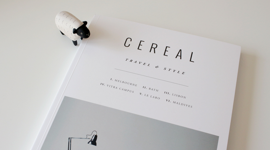 2015-05-cereal-travel-style-magazine-01