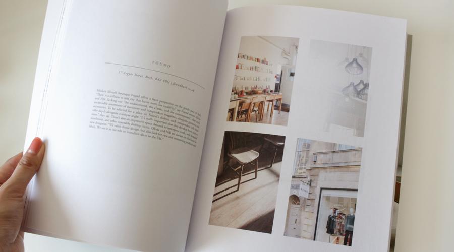 2015-05-cereal-travel-style-magazine-02