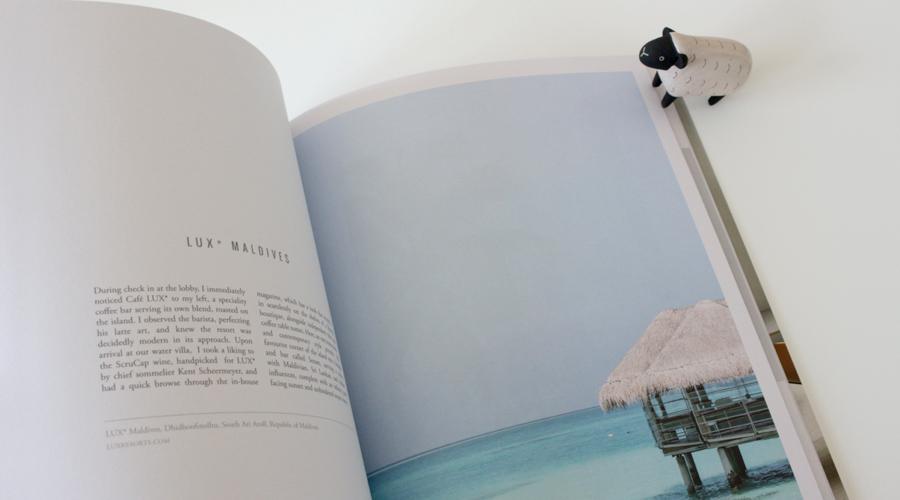 2015-05-cereal-travel-style-magazine-04