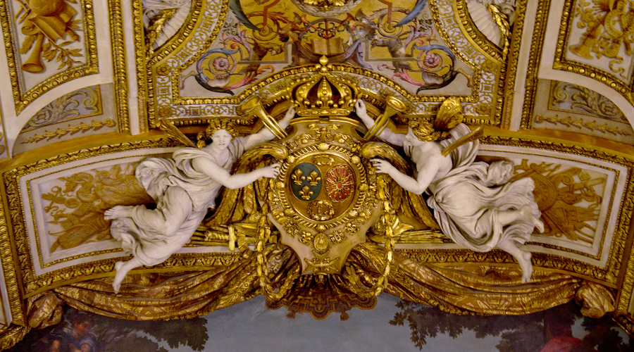 2014-louvre-museum-paris-france-17
