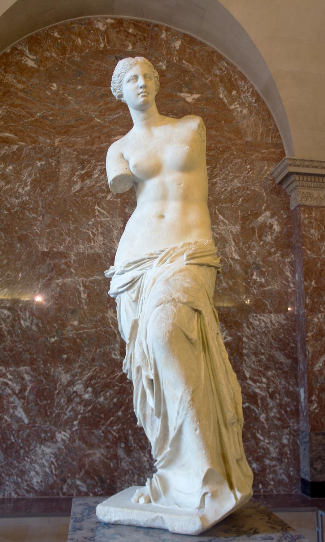 2014-louvre-museum-paris-france-22
