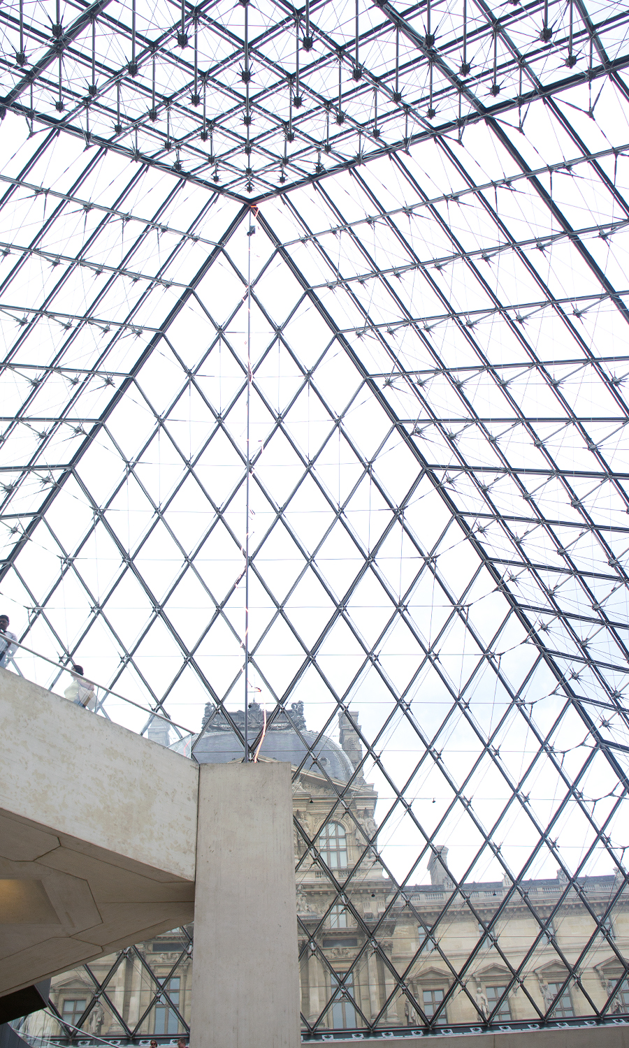 2014-louvre-museum-paris-france-25
