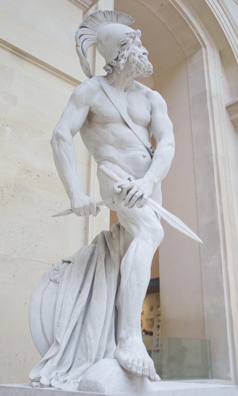 2014-louvre-museum-paris-france-31