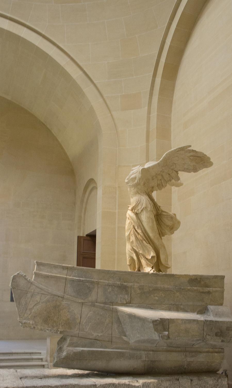 2014-louvre-museum-paris-france-54