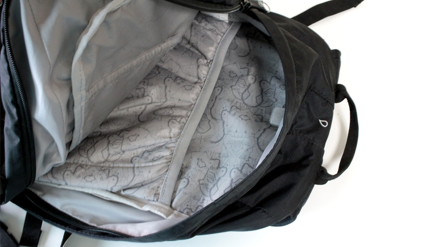 silentlyfree-travel-tips-backpack-02