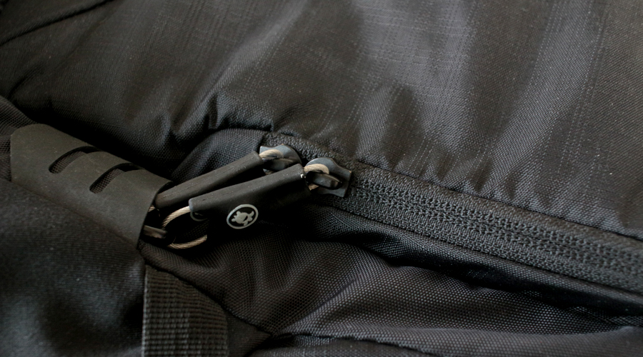silentlyfree-travel-tips-backpack-05