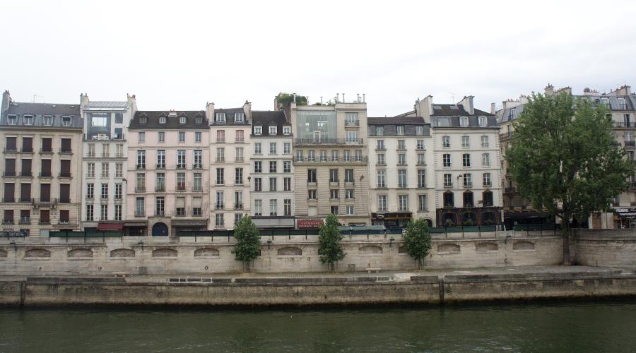 2014-notre-dame-paris-france-08