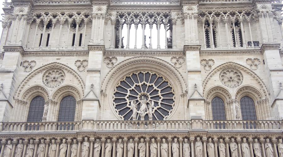2014-notre-dame-paris-france-13