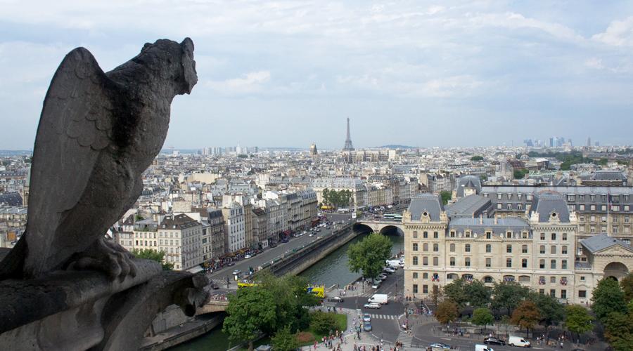 2014-notre-dame-paris-france-38