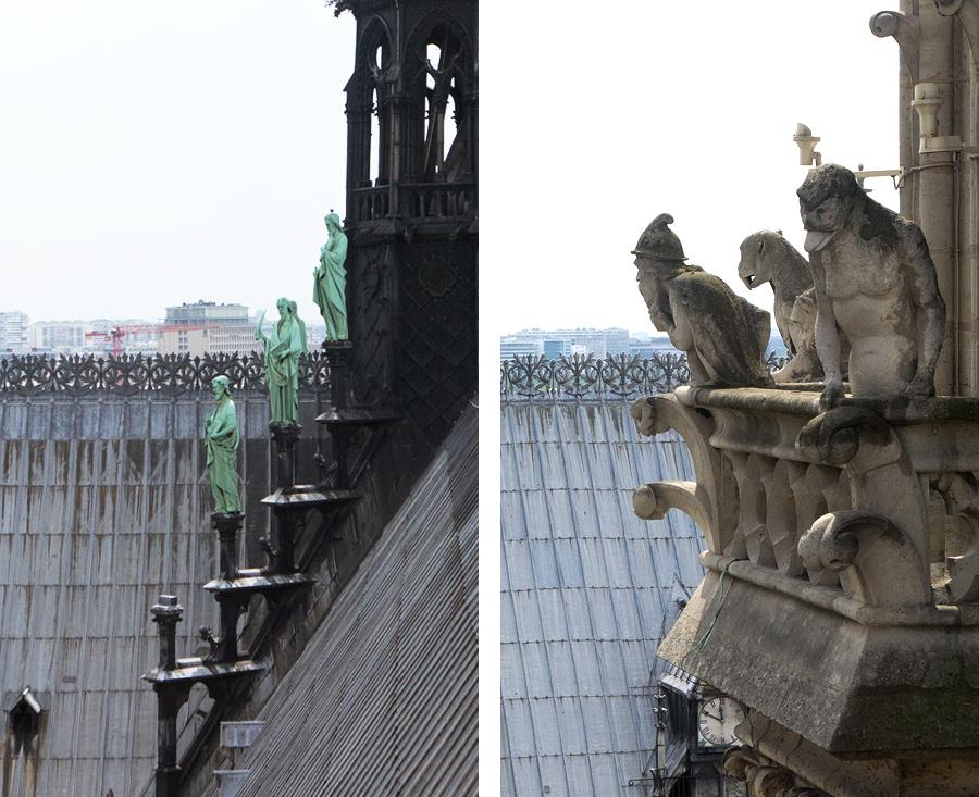 2014-notre-dame-paris-france-39