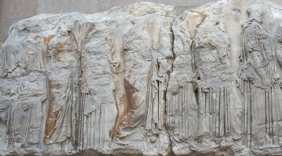 2014-british-museum-parthenon-frieze-london-uk-silentlyfree-01