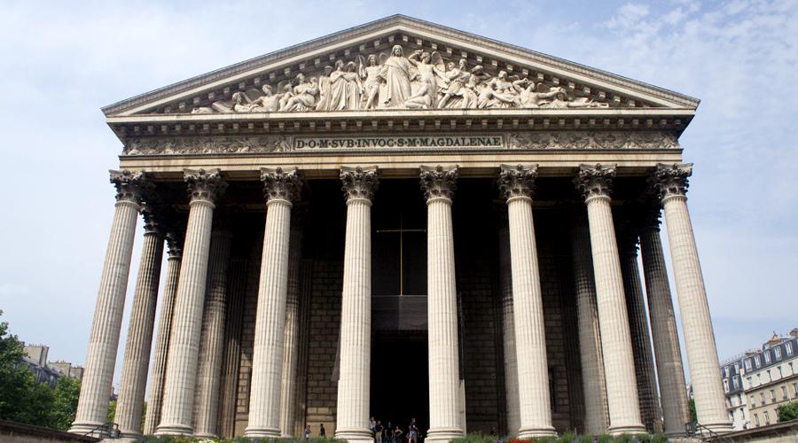 2014-la-madeleine-church-paris-france-01