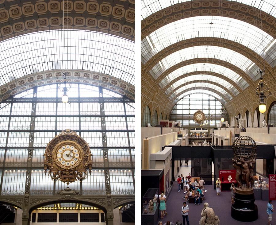 2014-musee-d-orsay-paris-france-silentlyfree-02